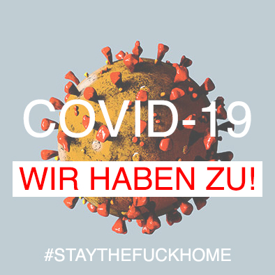 covid cover zu copy