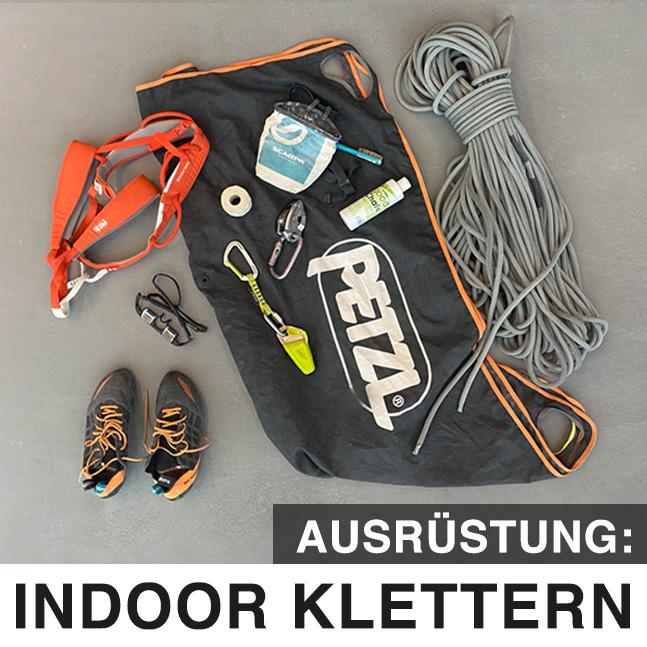 ausrustung-indoor-ig