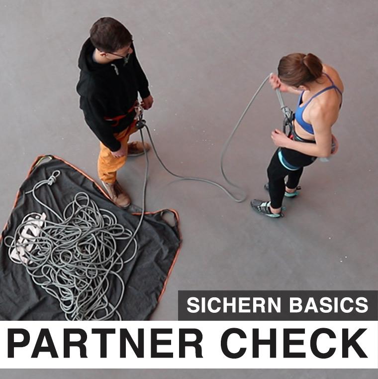 partner-check